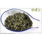 Grade: A,  Dong Ting Bi Luo Chun Green Tea, Pi Lo,Spring snail