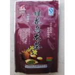 Osmanthus oolong tea bags, Gua Hua Wu Long Cha