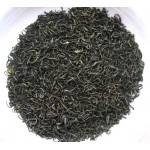 Zhen Mei Tea ,Chinese Green Loose Leaf Cha