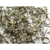 Xue Ya Green Tea ,snow bud White cha