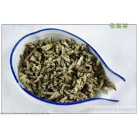 Snow Dragon whtie tea, Xue Long Light Green Cha