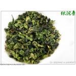 Grade: B,  Tie Guan Yin Tea, Ti Kuan Yin Oolong Cha