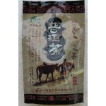 Yunnan Pu-erh tea Mini Cake bag, PU ER tuo cha