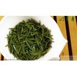 Grade: A,   Zhu Ye Qing Tea , E Mei Green Bamboo Leaf cha